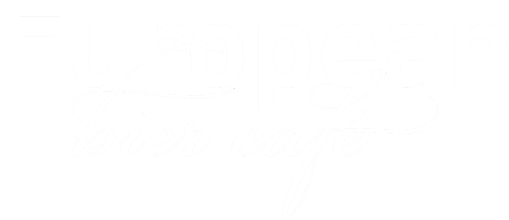 European Bier Cafe, Melbourne CBD